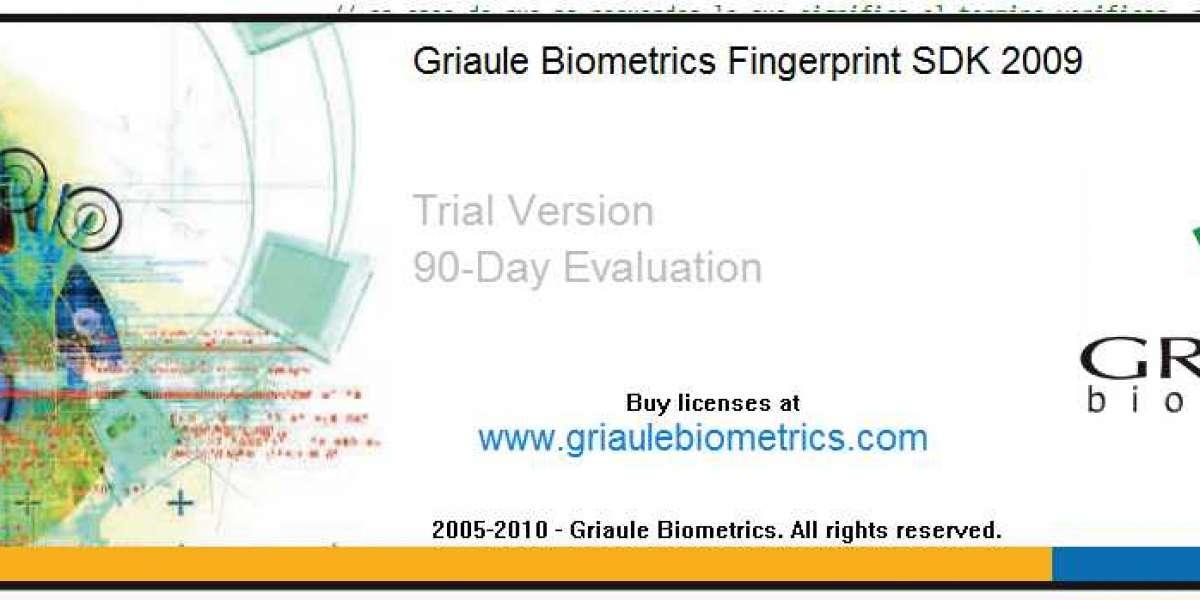 64bit Most Popular Griaule Fingerprint Sdk 2009 Serial Free Build License Windows Utorrent