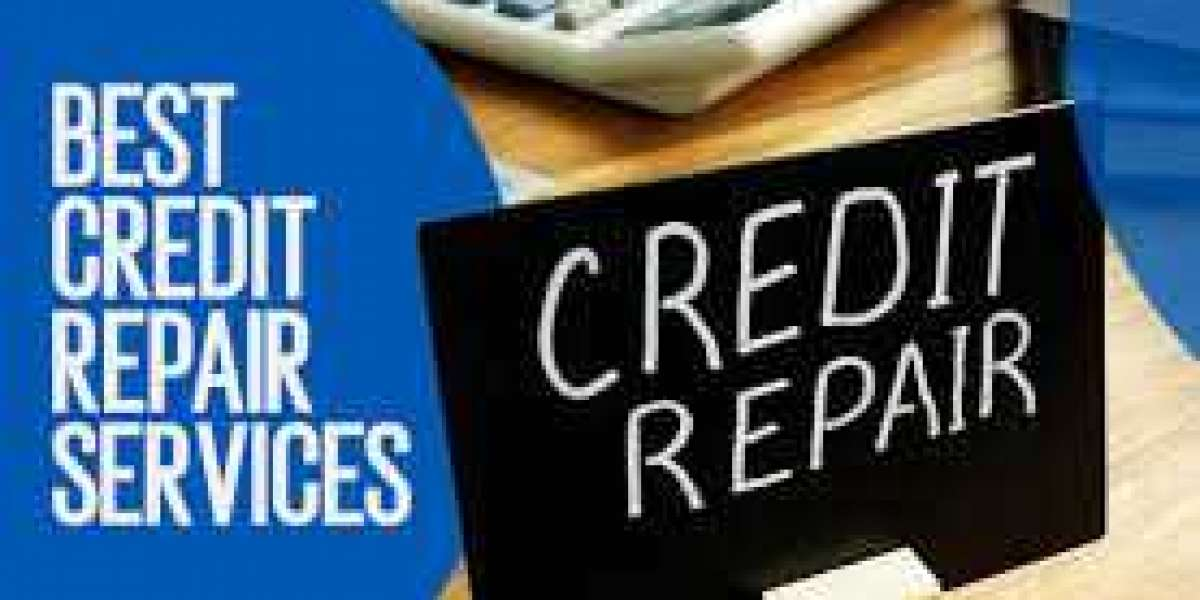 Best Credit Repair Services Has Lot To Offer In Quick Time
