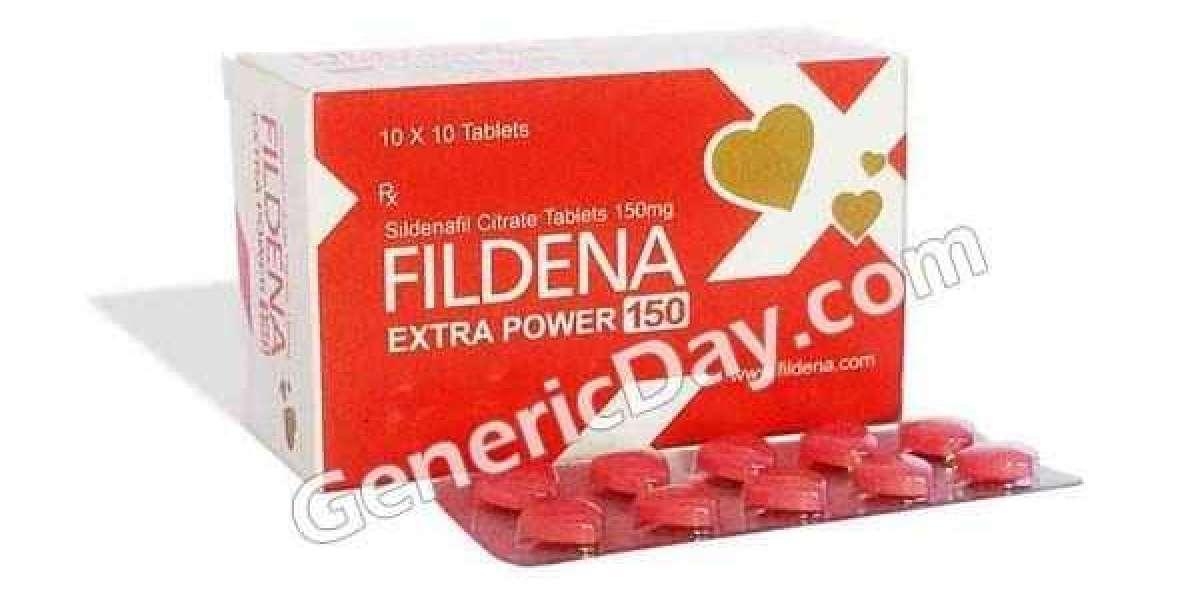 fildena 150 mg  medicine