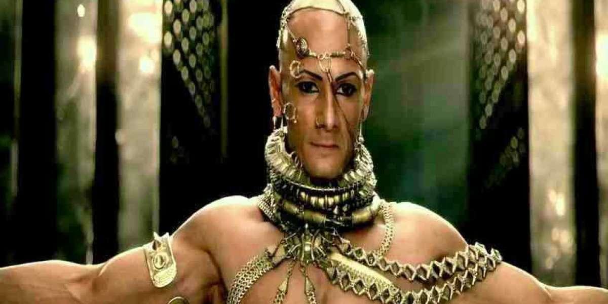 Watch Online Padmaavat Free Kickass Mkv