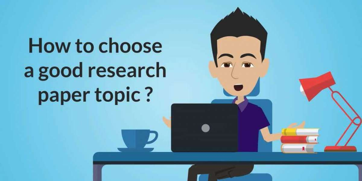 Here are some easy research topic for a paper