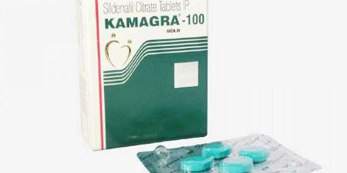 Buy kamagra gold Tablets/Capsules Online