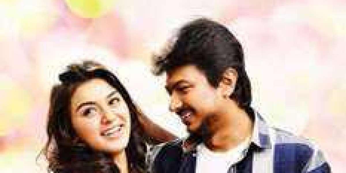 Malai Nerathu Mayakkam Torrents Dual Dubbed Download Watch Online 1080p