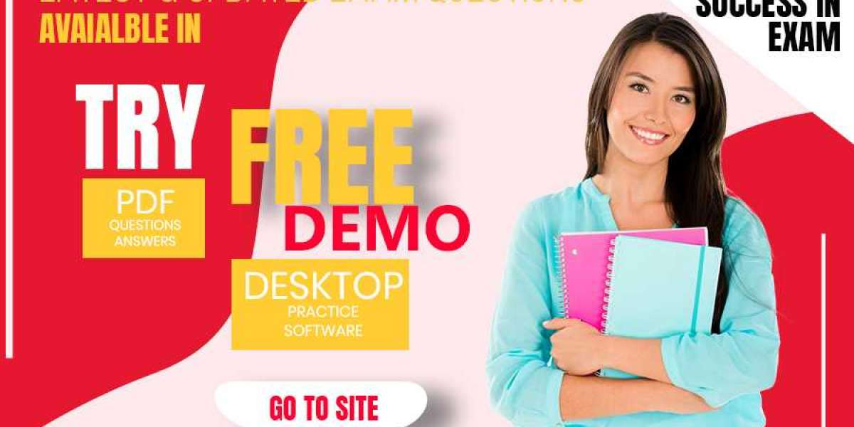 GAQM APM-001 PDF Dumps - The Ultimate Key to Success (Halloween 2021)