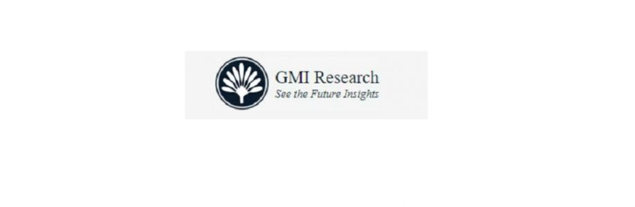 Gmi Research Cover Image