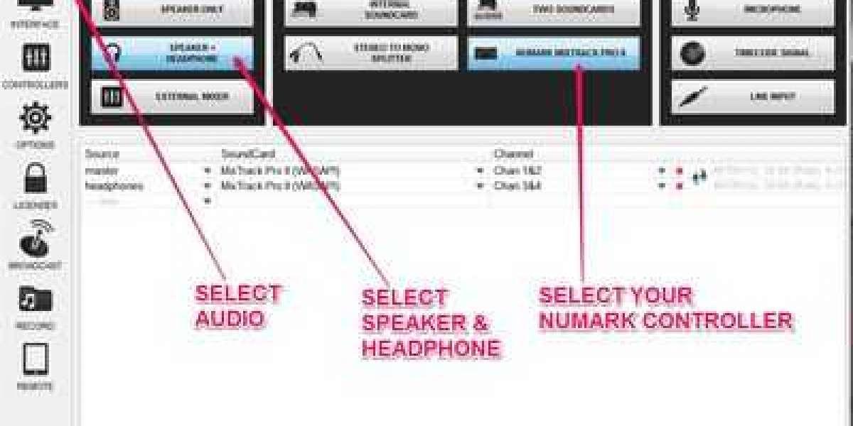 Sonar 7 Producer Final Windows Zip Keygen Full Utorrent Activation