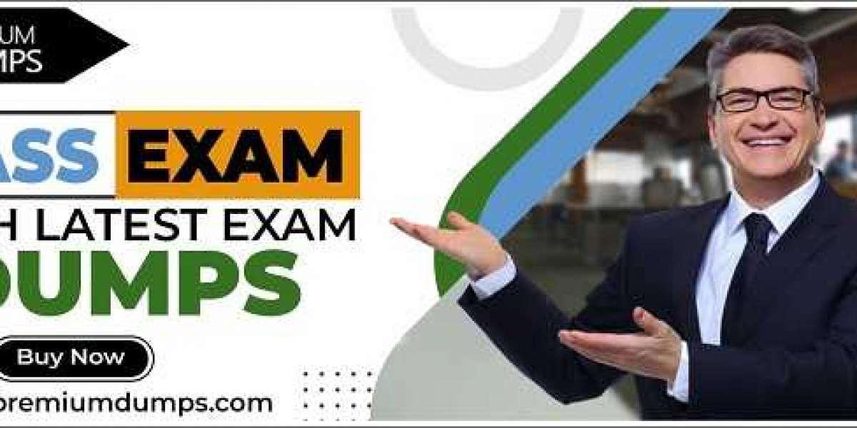 Pass SAP E_BW4HANA204 Exam Easily With PermiumDumps Questions And Answers PDF (#HALLOWEEN 2021