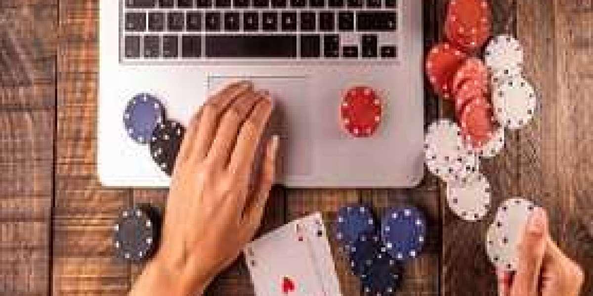 MAXBOOK55   Online Casino Malaysia   Live Casino   Sports Betting