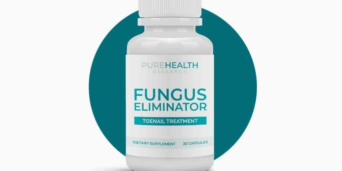 How Fungus Supplements Is Beneficial?