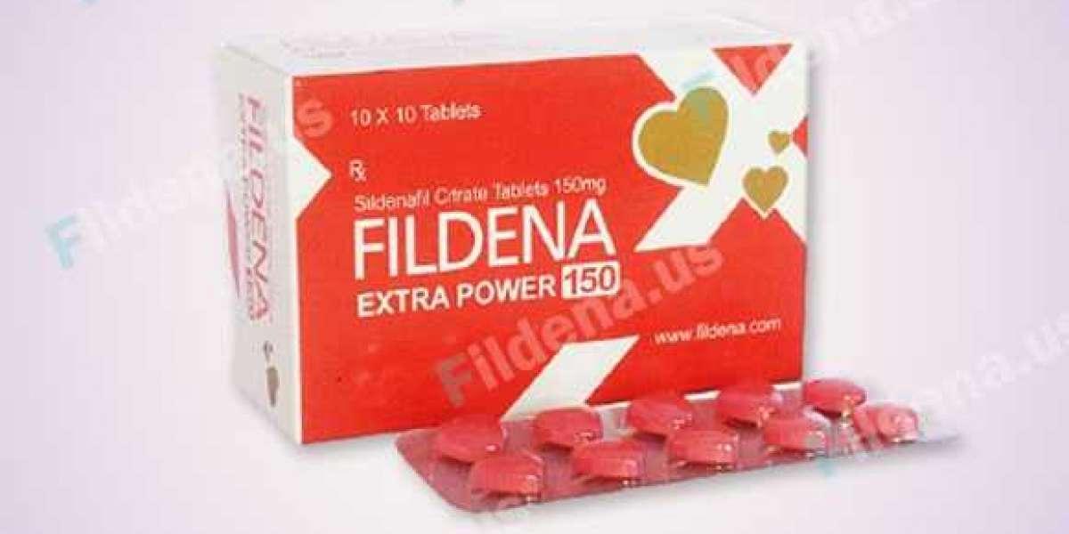 Buy Online Medicine With Discount150