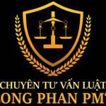 tuvandoanhnghiep pmt Profile Picture