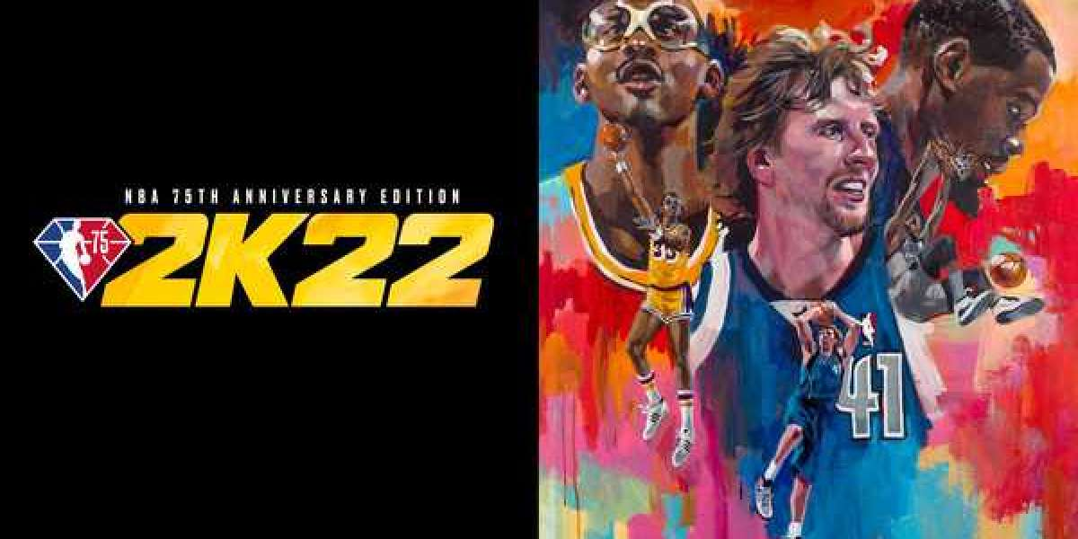 2K will release the results from the simulated finals